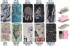 TX NEW Wallet Flip PU Leather Case Cover Pouch Stand For Huawei P10 Lite 5.2""
