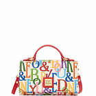 Dooney & Bourke DB Retro Small Mimi Crossbody