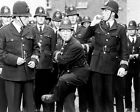 Norman Wisdom On the Beat [1040675] 8x10 photo (+ other sizes inc Poster)