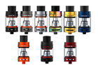 Authentic Smoktech TFV8 BIG Baby Beast Tank Smok US Seller FAST SHIP