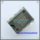 5pcs 10pcs STR-A6069H New Genuine DIP-8 ICs