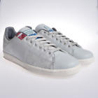 DEADSTOCK Adidas X Star Wars Stan Smith 80s Trainers £195.0 GBP