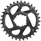 SRAM X-Sync Eagle Boost Chainring, 3mm Offset