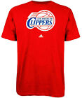 Los Angeles Clippers T-Shirt Jersey Snapback Hat Beanie Jacket Hoodie Apparel on eBay