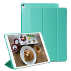 Magnetic Smart Leather Case Cover For Apple Ipad Mini Air Pro Ipad 2/3/4 Lot