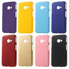 For Samsung Galaxy Xcover 4 4S G390FX Snap On Rubberzied hard Matte case cover