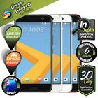 HTC 10 32GB 64GB Grey Gold Silver Red 4G Unlocked Smartphone As New Condition