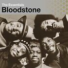 Bloodstone - The Essentials (CD, Sep-2002, Rhino (Label)) MINT condition!