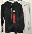 Внешний вид - Champion Full Zip Hoodie Women's Variety NEW