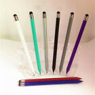 Capacitive Pen Touch Screen Stylus Pencil for iPhone iPad Tablet Samsung Phone