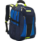 """Swiss Cargo SCX22 19"""" Backpack 2 Colors Business & Laptop Backpack NEW"""