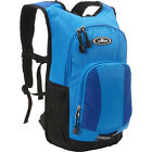 Everest Mini Hiking Pack 3 Colors Everyday Backpack NEW