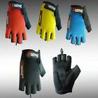GEL Pad shockproof 2015 Cycling Gloves Bike Bicycle Sports Half Finger Gloves