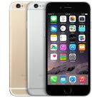 Apple iPhone 6 - 16GB/64GB (AT&T) A1549 in Space Gray/Silver/Gold  Sale!