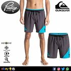 Costume QUIKSILVER VOLLEY NEW WAVE  BOARDSHORT Tg S-M-L