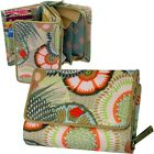 Oilily Ladies Purse Wallet Synthetic Ladys Purse