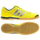 Adidas Supersala 4 Indoor V23835