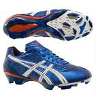 Asics Lethal Tigreor IT PY703 5801