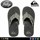 Infradito QUIKSILVER MONKEY ABYSS SANDALS 39-40-42-43-44-45