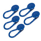Flexible Button Pant Extender (5-pack)