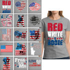 USA Shirt USA Flag Tshirt American Flag T Shirt Gifts for 4th of July Day
