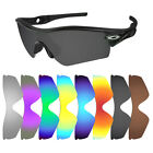Polarized Replacement Lenses for Oakley Radar Path Sunglasses - Multiple Options