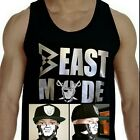 OAKLAND RAIDERS T-SHIRT TANK TOP $12.99 USD on eBay