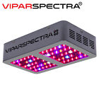 VIPARSPECTRA 300W 450W 600W 900W 1200W LED Grow Light Full Spectrum Veg Bloom <br/> 3 Years Warranty☆US Stock☆Indoor Plant☆High PAR Value