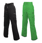 Dare2b In A Flurry Womens Waterproof Breathable Pant