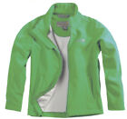 Regatta Kong Boys Girls Kids Softshell Jacket RKL008