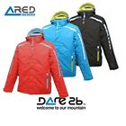 Dare2b Interlude Mens Waterproof Breathable Ski Jacket