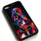 Star Wars 7 Force Awakens-Case for Iphone 7Plus 6Plus 6s Samsung S5 S6 S7 Note $15.74 CAD