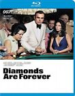 Diamonds Are Forever [Region 1] [Blu-ray] - DVD - New - Free Shipping. $21.63 AUD