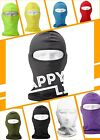 Ninja Balaclava CS Mask Breathable Dustproof Motorcycle Cycling Helmet