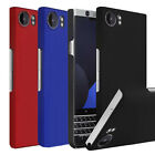 For Blackberry Keyone Snap On Protective hard case case back cover