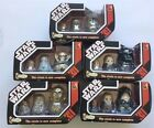 Chubby Star Wars Collectables- Various Characters, Russian dolls- NEW £5.95 GBP