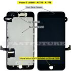 iPhone LCD Display Glass Touch Screen Digitizer Replacement Full lot Assembly