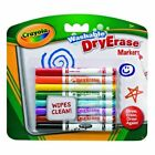 Crayola Crayons, Markers, Supertips, Chalk, ColoringPencils - FAST&FREE DELIVERY