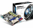 Placa asrock g41c-gs