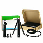 EEEkit 3in1 Accessory Kit for Gopro Hero 5,Tripod Stand+Selfie Stick+Wrist Strap