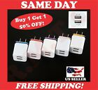 USB Go under Charger Rapid Fast 1A 2A USB Adaptive For Note LG iPhone Samsung 4 7 6