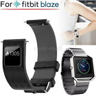 Smart Watch WirstBand Sport Replacement Strap For Fitbit Blaze Smart Bracket