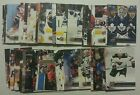 2014-15 Upper Deck UD Canvas Series C1-90 , C91-120 YG YGs Young Guns UPick lot $1.28 USD on eBay