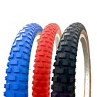 "20"" SKIN WALL COMP 2 STYLE TYRE BY OLD SCHOOL BMX - 3 COLOURS  2 SIZES"
