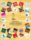 Arabian Wonders 8ml Attar Rollon Perfume Oil Oriental Fragrance India free Ship