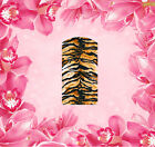 Wraps Tiere Fingernagel Full cover Nail Tattoo Sticker Decal Folie Abziehbilder