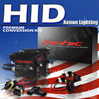 Xentec HID Kit Dodge Dart Durango Intrepid Journey Neon Nitro Ram Headlight Fog $29.99 USD