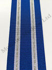 NATO Africa Full Size Medal Ribbon Choice Listing