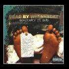 DEAD BY WEDNESDAY - Democracy Is Dead - CD ** Brand New **