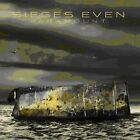 SIEGES EVEN - Paramount - CD